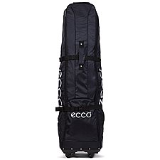 ECCO Golf Travel Cover
