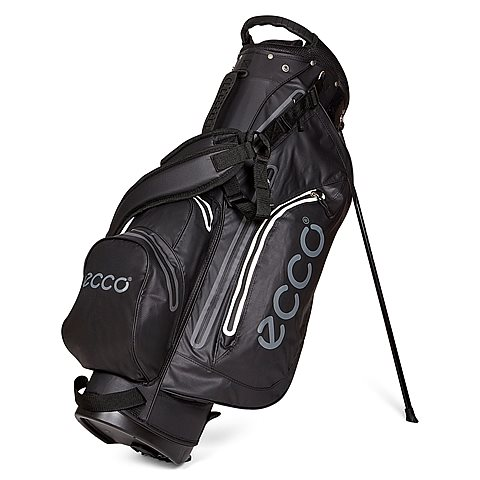 ECCO Standbag watertight