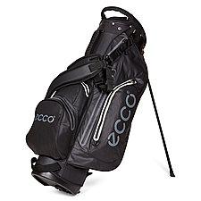 ECCO Standbag watertight