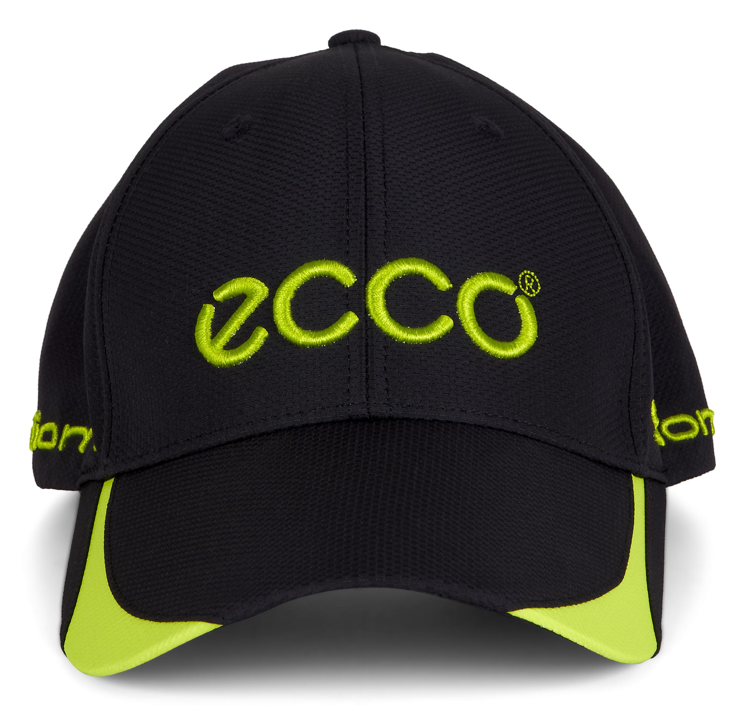 ECCO Golf Cap 4736bcfb3fc4