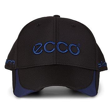 ECCO Golf Cap