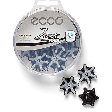 ECCO Zarma Tour 2 Slim-Lok Golf Spikes