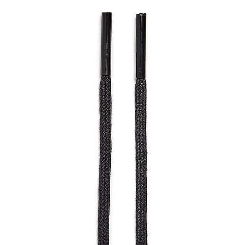 ECCO Flat Laces 3mm
