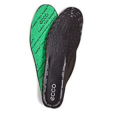 ECCO Inlay Sole Cut-to-Size Ladies