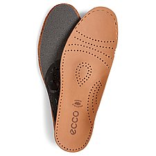 ECCO Support Everyday Insole Women's