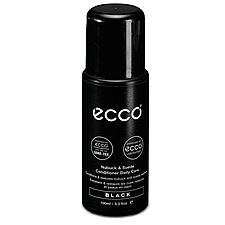 ECCO Nubuck & Suede Conditioner (Black)