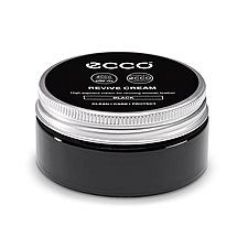 ECCO Revive Cream (Black)