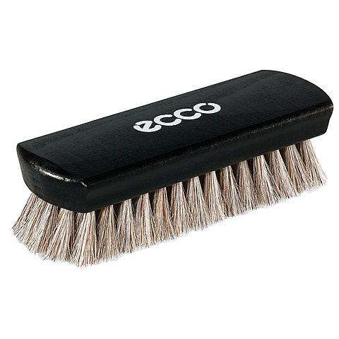 ECCO Shoe Shine Brush