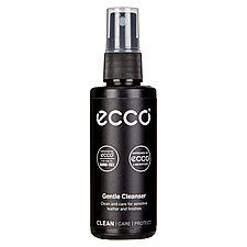 ECCO Gentle Cleanser