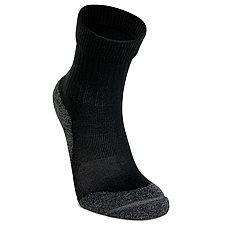 ECCO Kids Trekking Sock