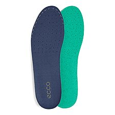 ECCO Active Lifestyle Insole Women's