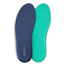 ECCO Active Lifestyle Insole Mens
