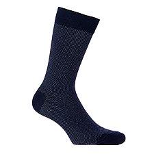 ECCO Birdseye Socks Men's