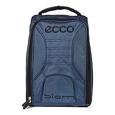 ECCO Golf Shoebag