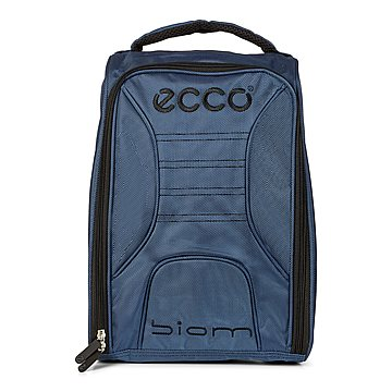 ECCO Golf Shoebag