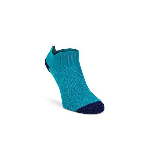 ECCO Active Low-Cut Sock