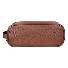 ECCO Hadley Golf Shoe Bag