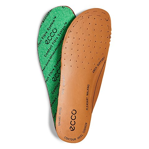 ECCO Inlay Sole Cut-to-Size Kids