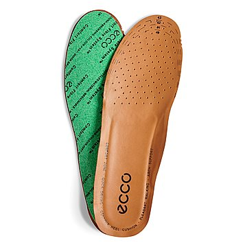 ECCO Inlay Sole Cut-to-Size Mens