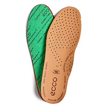 ECCO Inlay Sole CFS Mens