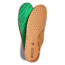 ECCO Inlay Sole CFS Ladies