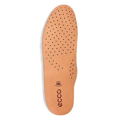 ECCO Comfort Everyday Insole Women's