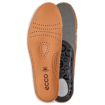 ECCO Support Premium Insole Womens