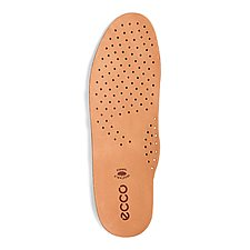ECCO Comfort Everyday Insole Womens