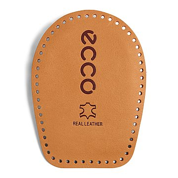 ECCO Support Heel Insole