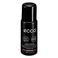 ECCO Nubuck & Suede Conditioner (Coffee)