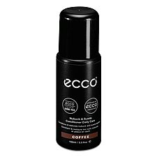 ECCO Nubuck & Suede Conditioner (Coffee)