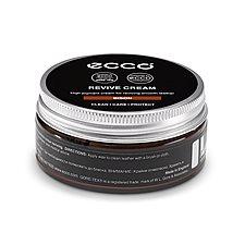 ECCO Revive Cream (Bison)