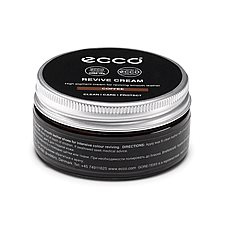 ECCO Revive Cream (Coffee)