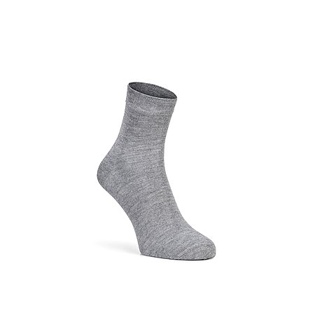 ECCO Soft Touch Quarter Sock