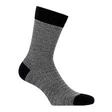 ECCO Herringbone Socks Men's
