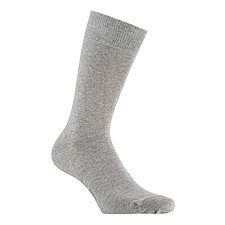 ECCO Business Crew Socks