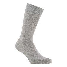 ECCO Business Crew Socks