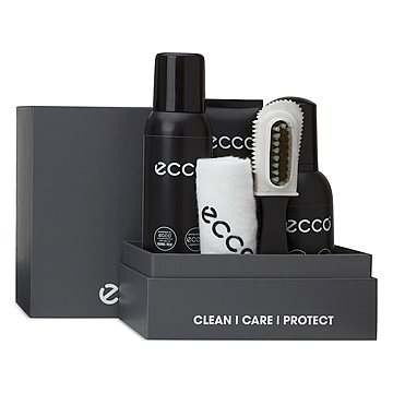 ECCO Shoe Care Kit