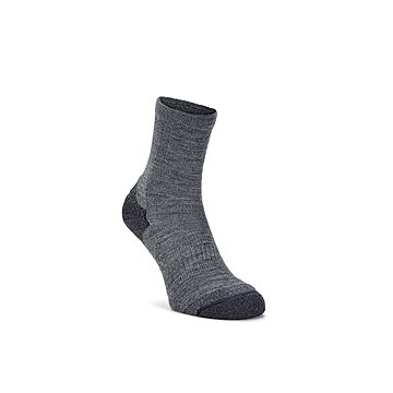 ECCO Outdoor Crew Sock