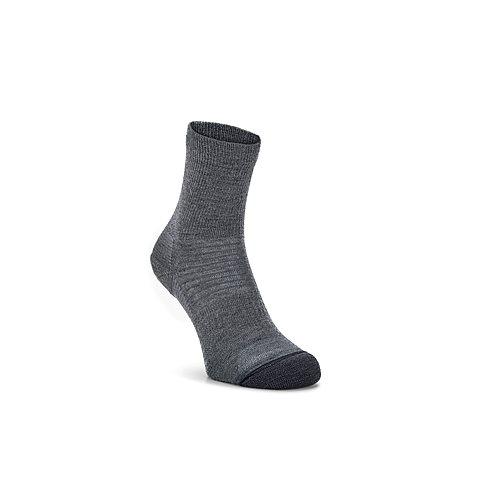 ECCO Everyday Crew Sock