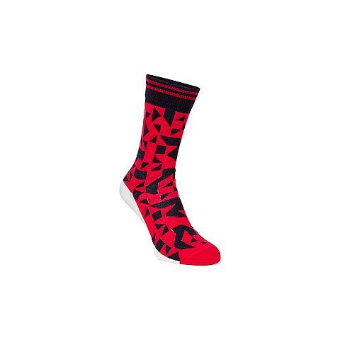 ECCO Socks Gift Box