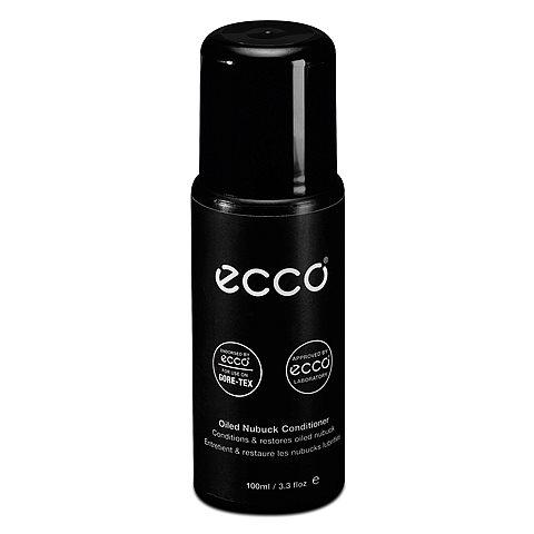 ECCO Oiled Nubuck Conditioner