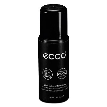 ECCO Oiled Nubuck Conditioner