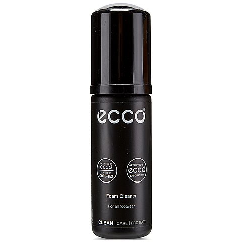 ECCO Mini Foam Cleaner