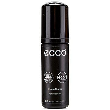 ECCO Mini Foam Cleaner