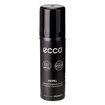 ECCO Mini Repel