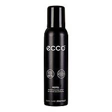 ECCO Repel