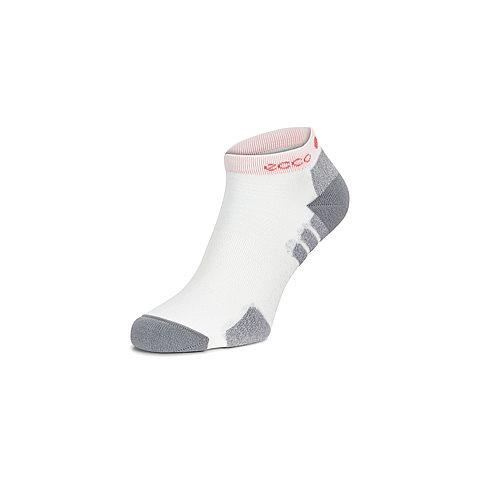 ECCO Tour Lite no show sock