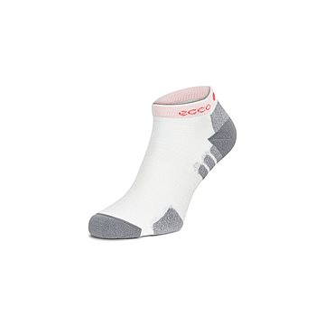 ECCO Tour Lite no show sock
