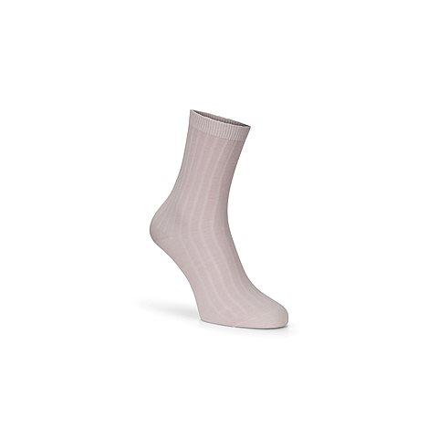 ECCO Ribbed Socks